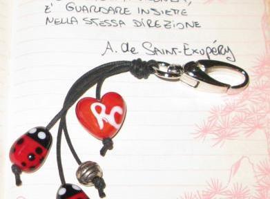 perlealumechepassione.myblog.it/2014/06/17/idee-per-le-vostre-nozze/
