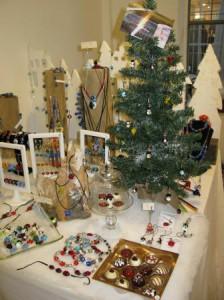 Fondaco Natale 2012